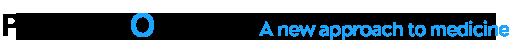 Patientopedia Logo